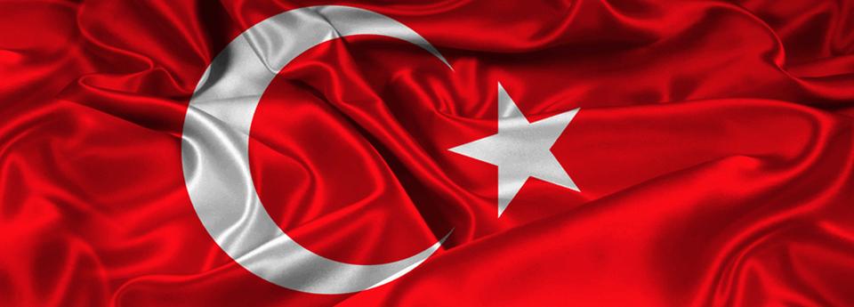 Türkiyede sizler için üretiyoruz...